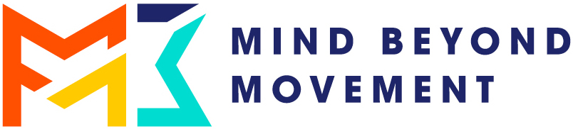 Mind Beyond Movement Logo