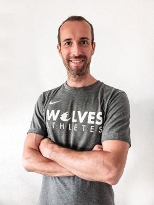Wolves-Athletes-Trainer-Jan