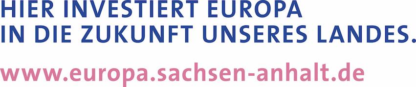 ESF_hier.investiert.europa