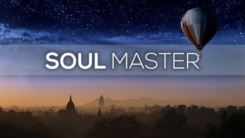 SOUL-MASTER_500x281px